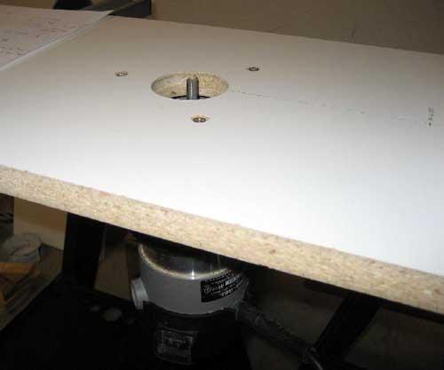 DIY Wood Steering Wheel: Part 3 Machining the Halves & Rounding